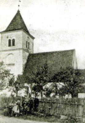 Biegen 1912