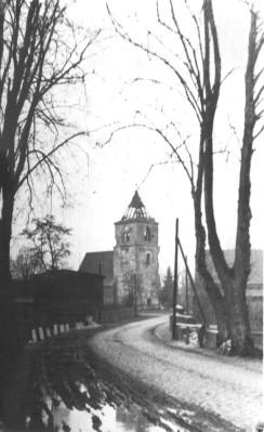 Dezember 1949