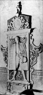 Hans von Gelnitz