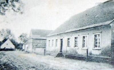 Gasthof Heidenreich