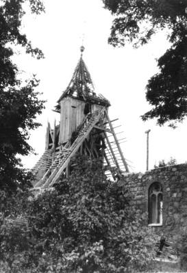 Jacobsdorf