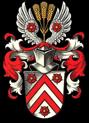Karbe Wappen