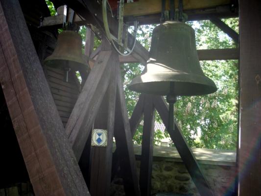 Petersdorfer Glockenschauer