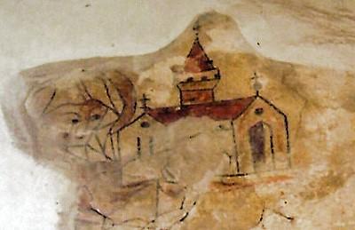 Karthäuserkloster